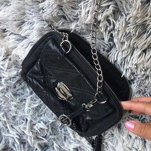 SALE 💥 Audrey Brooke Purse Small Genuine Leather